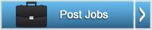 bt-postjobs