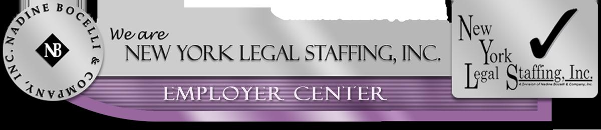 EmployerCenter